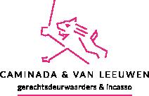Caminada en Van Leeuwen